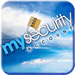 MySecurity Icon